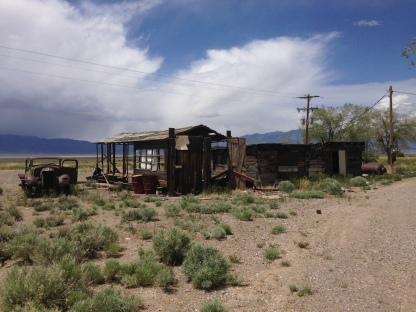 Schellbourne_Pony_Express_Station_Ely_Nevada_5.5.16
