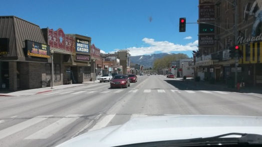 downtown_Ely_Nevada_5.11.16