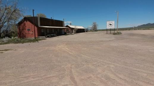 Schellbourne_Pony_Express_Station_Ely_Nevada_2_5.11.16