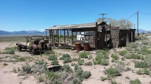 Schellbourne_Pony_Express_Station_Ely_Nevada_4_5.11.16