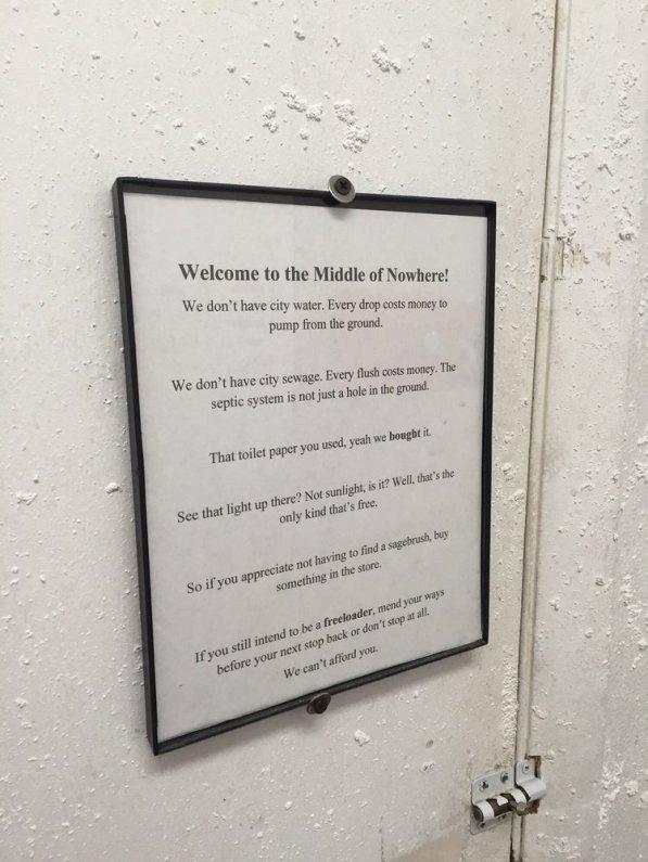 Sublett_ID_restroom_sign_2_5.15.16