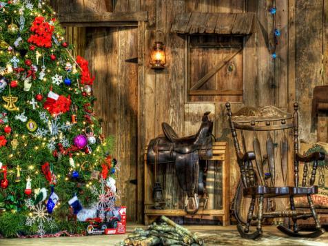cowboy-christmas-lisa-moore