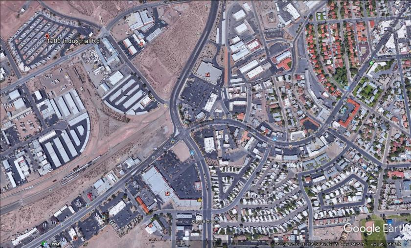 canyon_trail_rv_park_1200-industrial_rd_boulder_city_nv_google-earth_1-26-17
