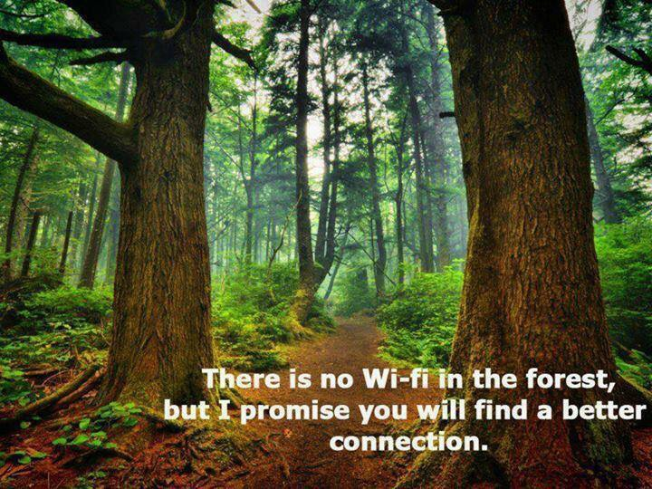 there-is-no-wi-fi