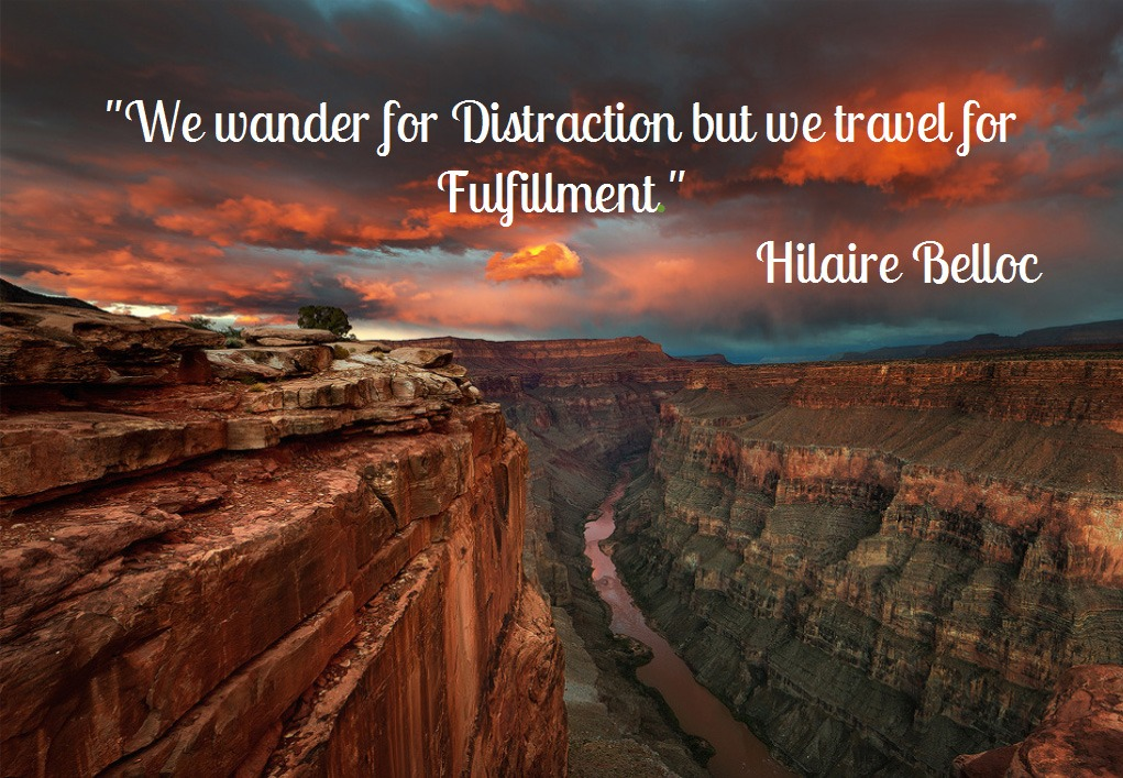 travel-quotes