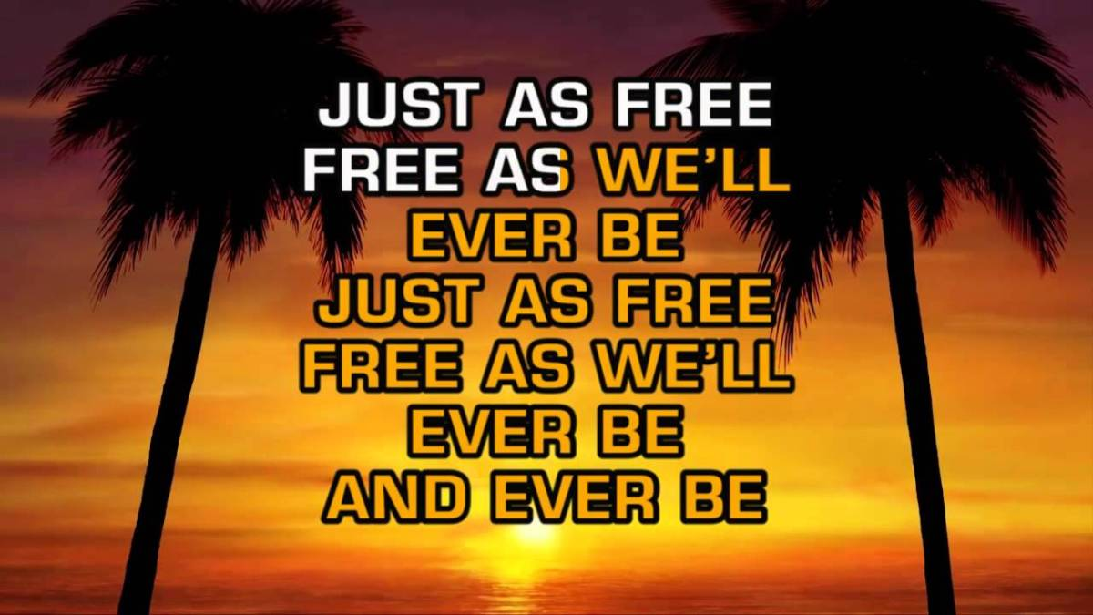 FREE – Zac BrownBand